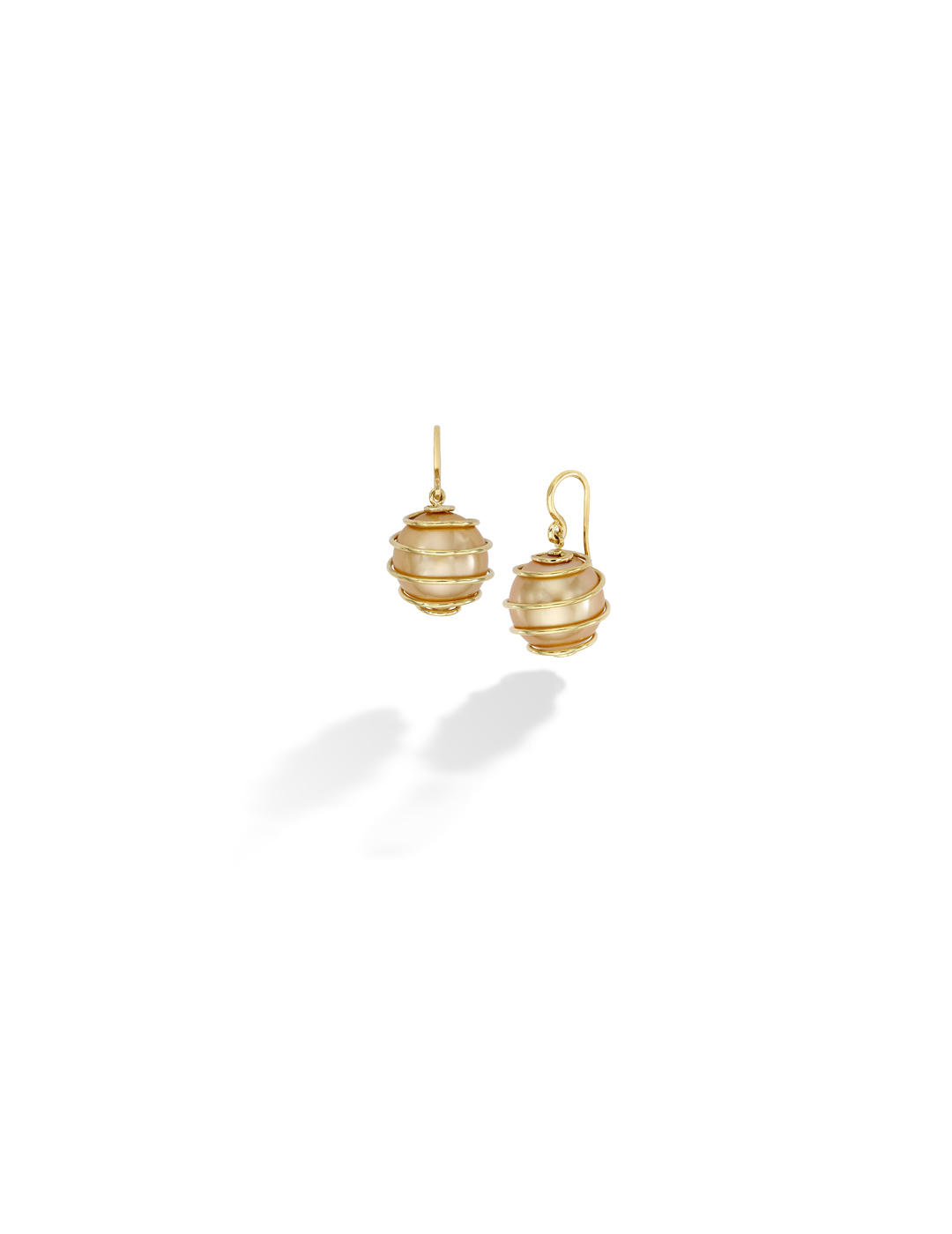 mish_products_earrings_Orbiting-Prl-Golden SS-ER-1