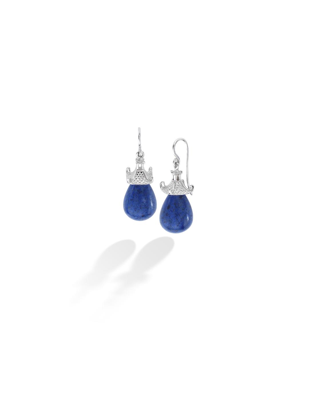 mish_products_earrings_Pagoda-Amazonite-ER-1