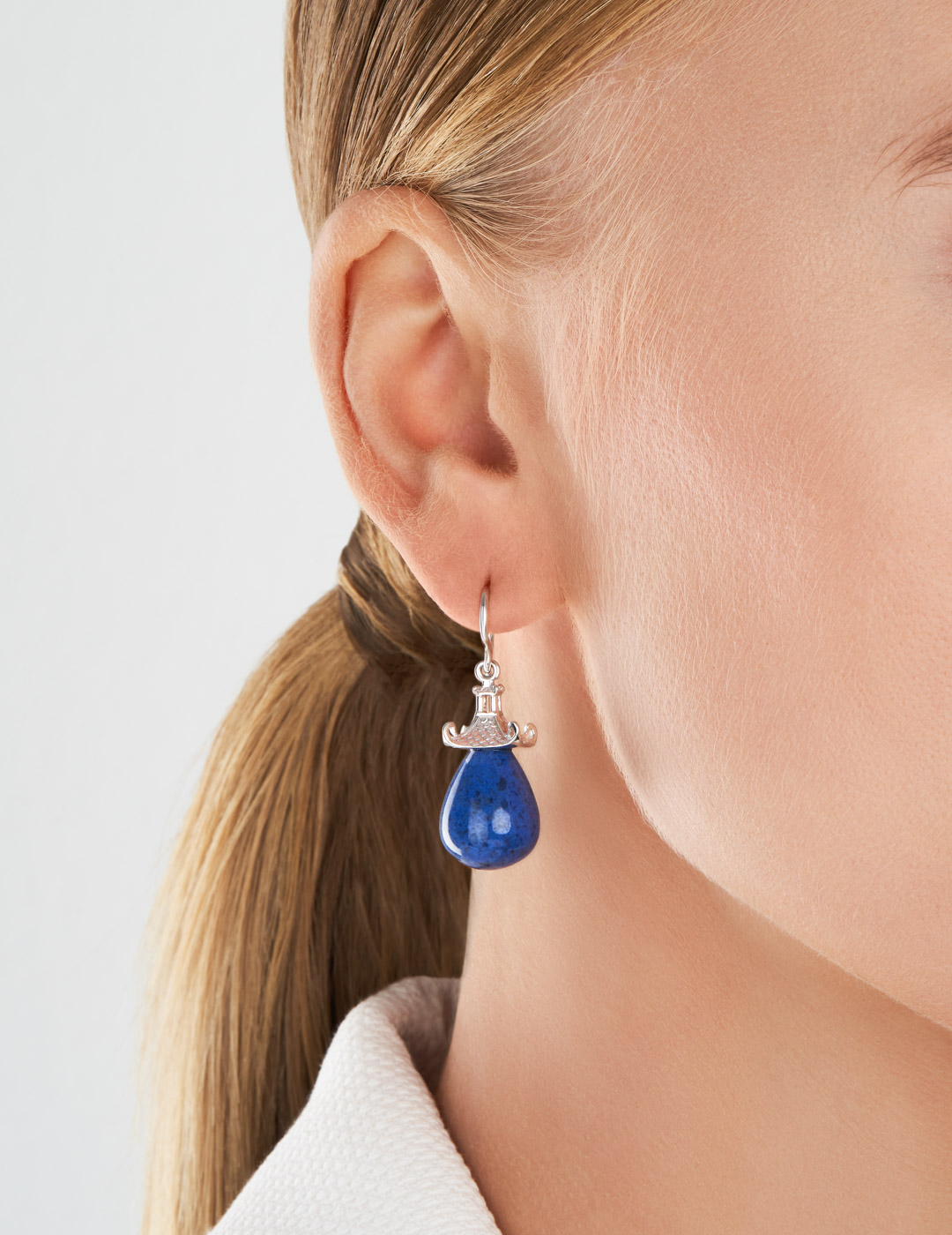mish_products_earrings_Pagoda-Amazonite-ER-2