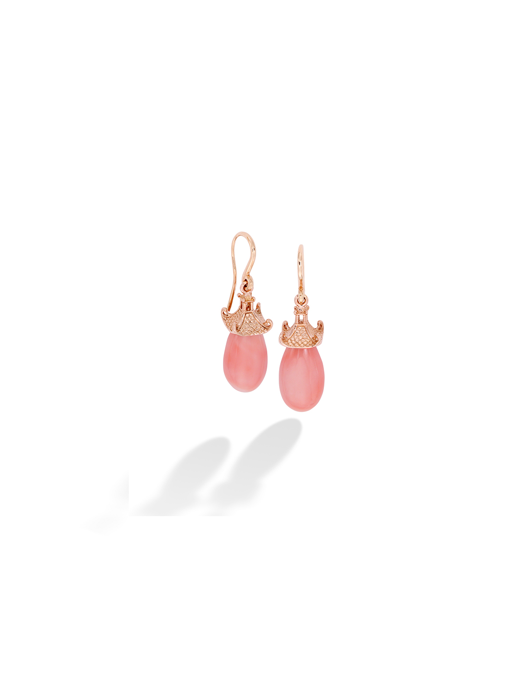mish_products_earrings_Pagoda-PinkCoral-ER-1_resize_