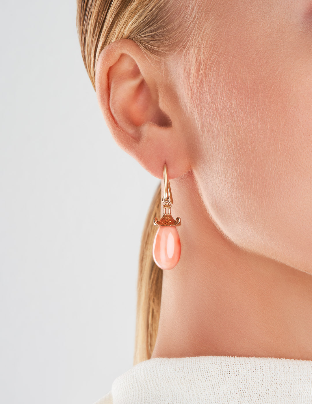 mish_products_earrings_Pagoda-PinkCoral-ER-2