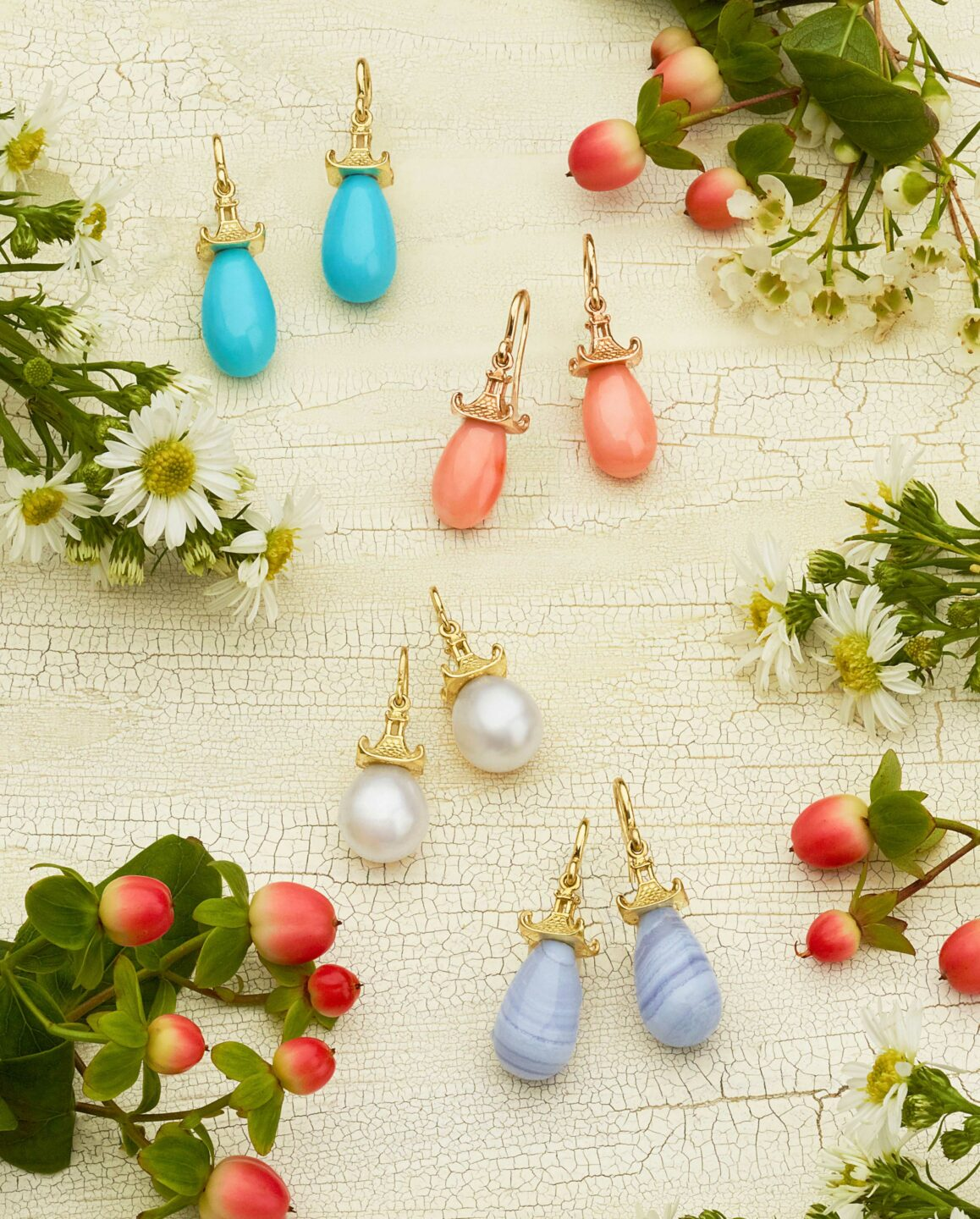 mish_products_earrings_Pagoda-PinkCoral-ER-Editorial-1_replace