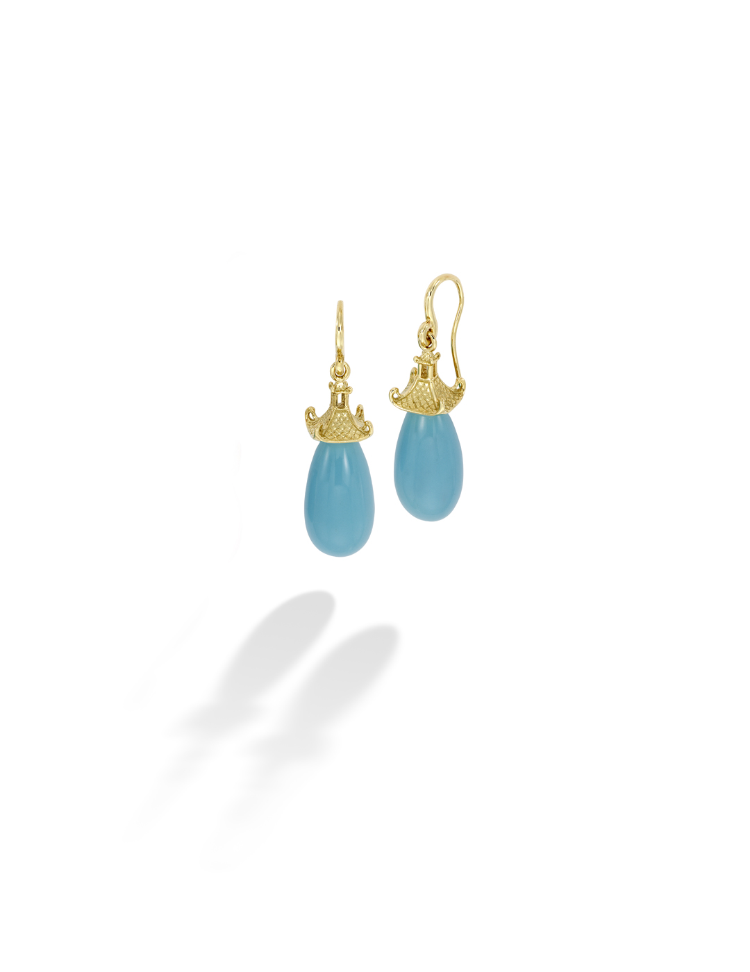 mish_products_earrings_Pagoda-Turq-ER-1