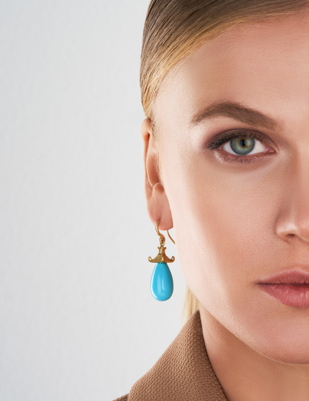 mish_products_earrings_Pagoda-Turq-ER-2