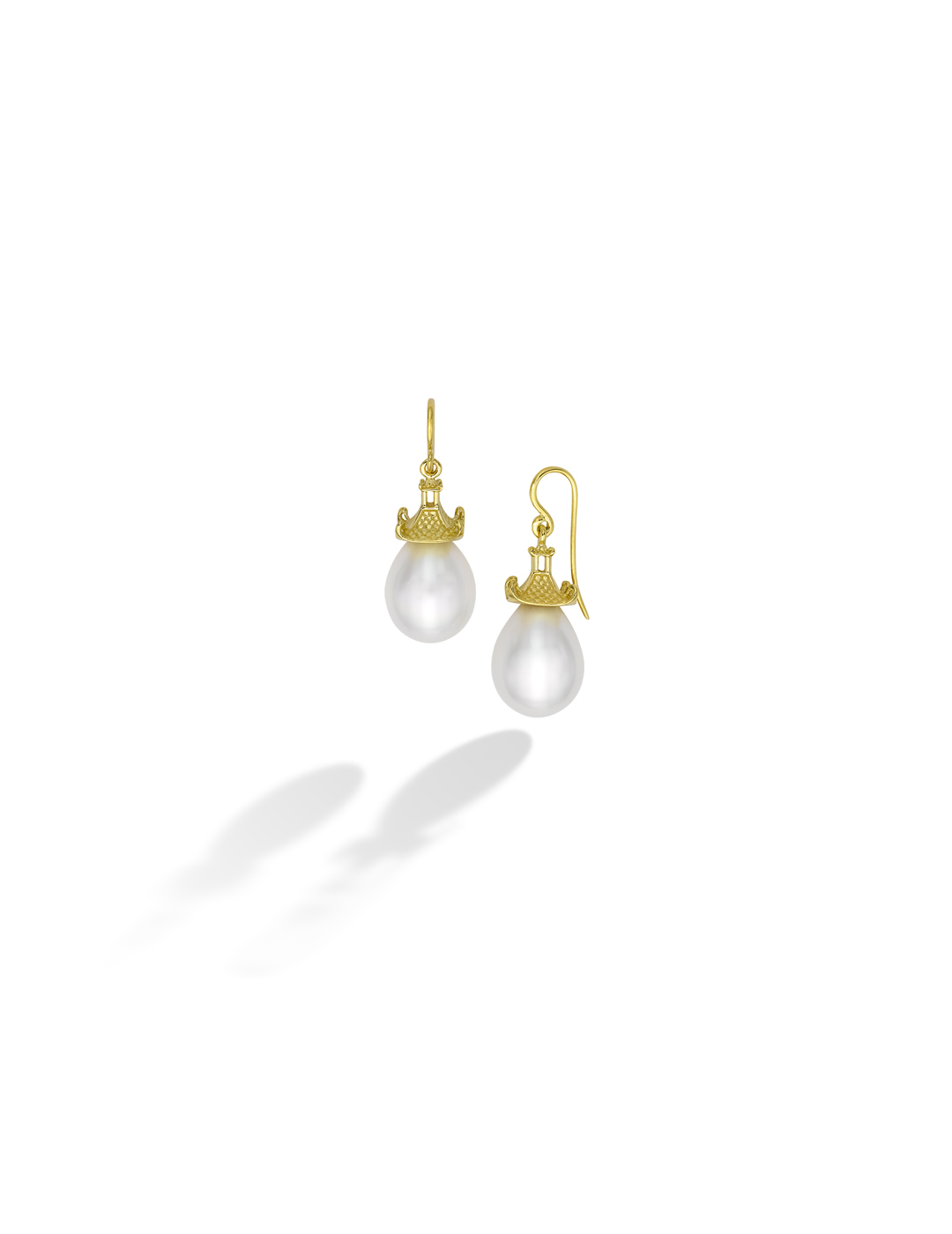 mish_products_earrings_Pagoda-White SS Prl-ER-1