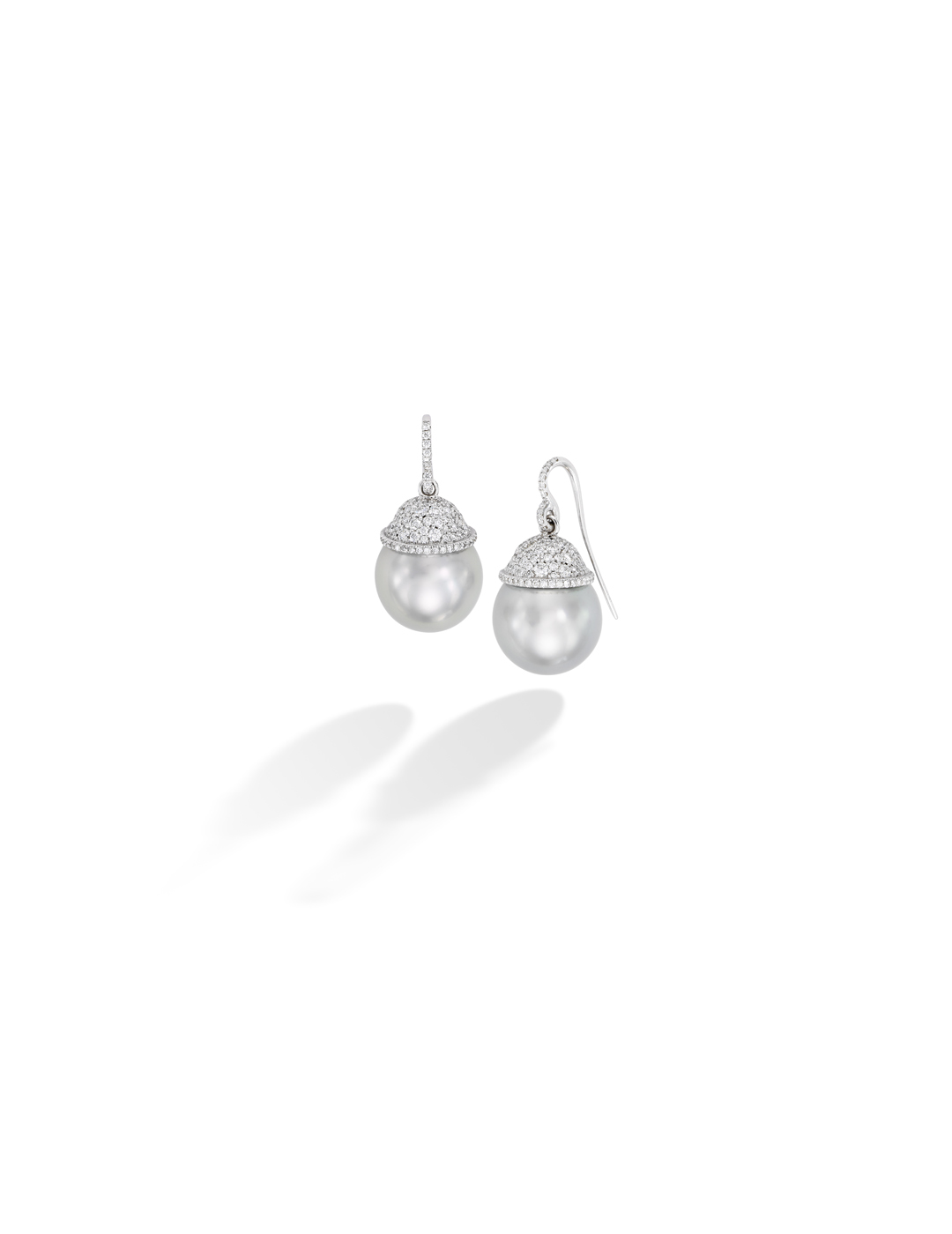 mish_products_earrings_PaveDome-FW-Tah-ER-1