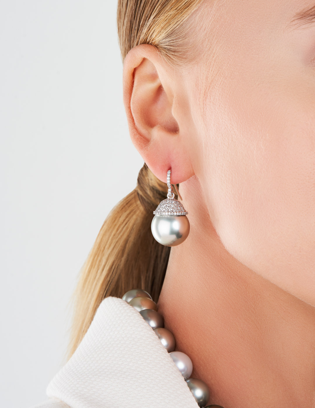 mish_products_earrings_PaveDome-FW-Tah-ER-2