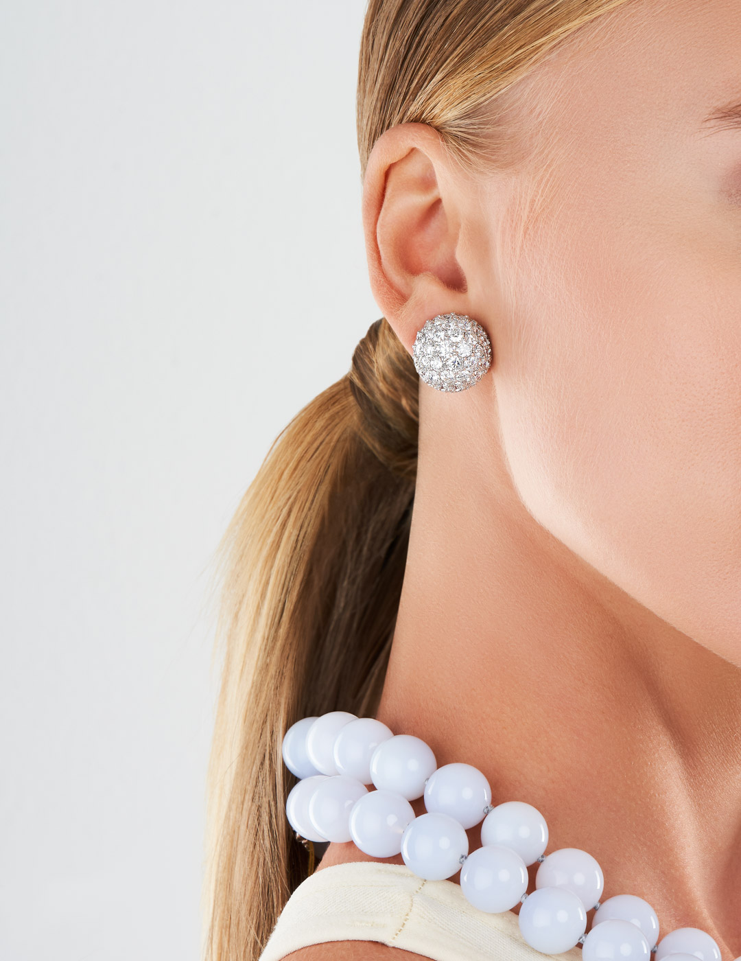 mish_products_earrings_PaveDome-Wht Topaz-ER-4