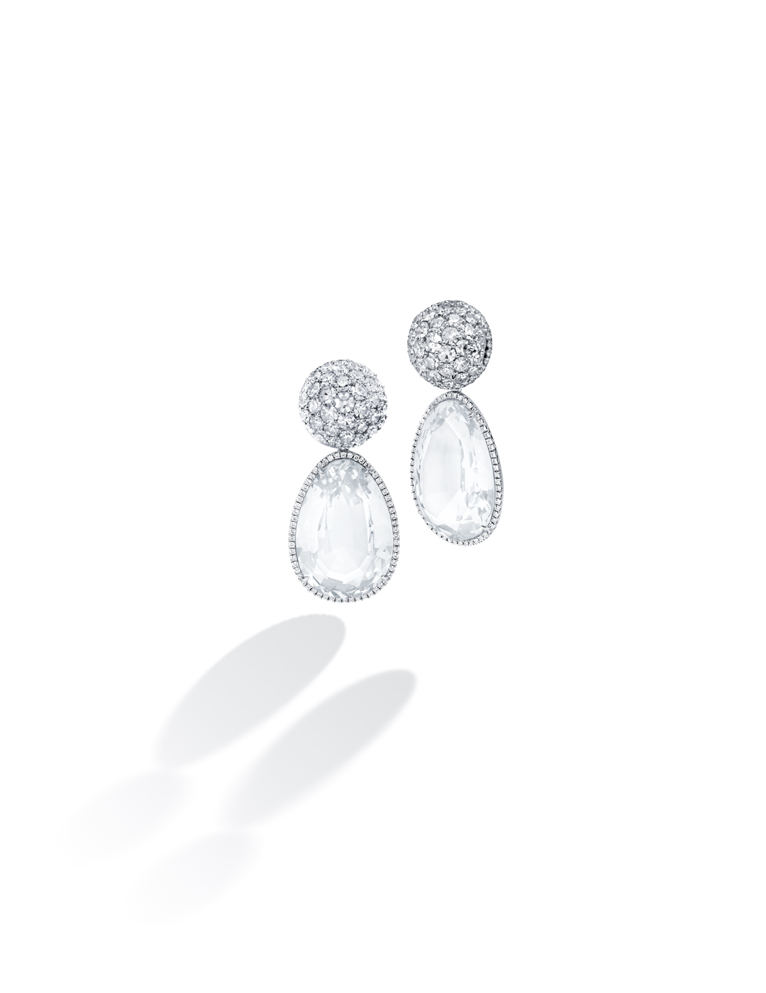 mish_products_earrings_PaveDome-Wht Topaz-Er-1