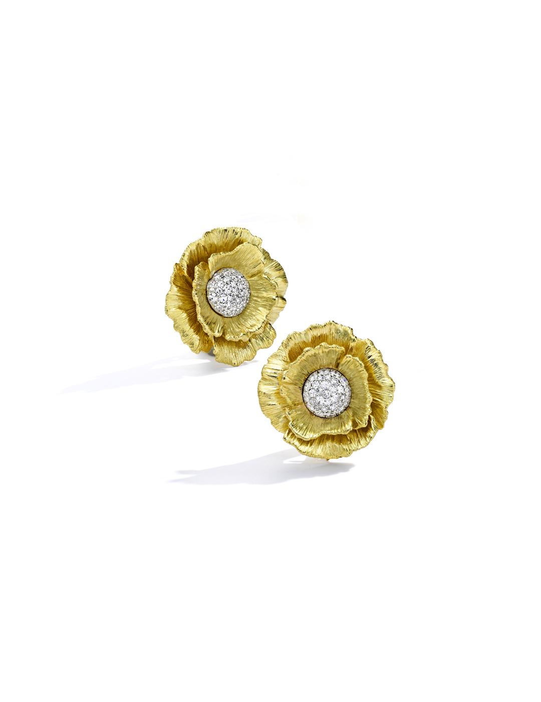 mish_products_earrings_Poppy EC-YG-ER-1