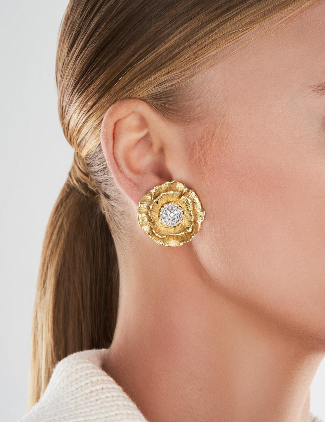 mish_products_earrings_Poppy EC-YG-ER-3