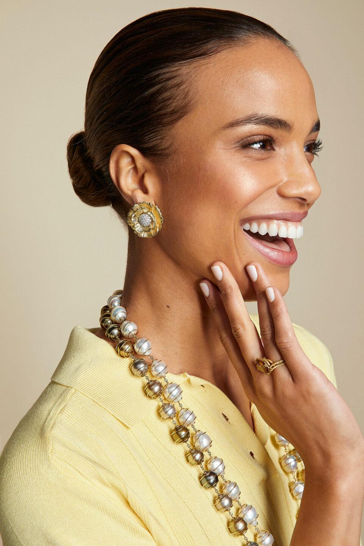mish_products_earrings_Poppy-EC-YG-ER-4