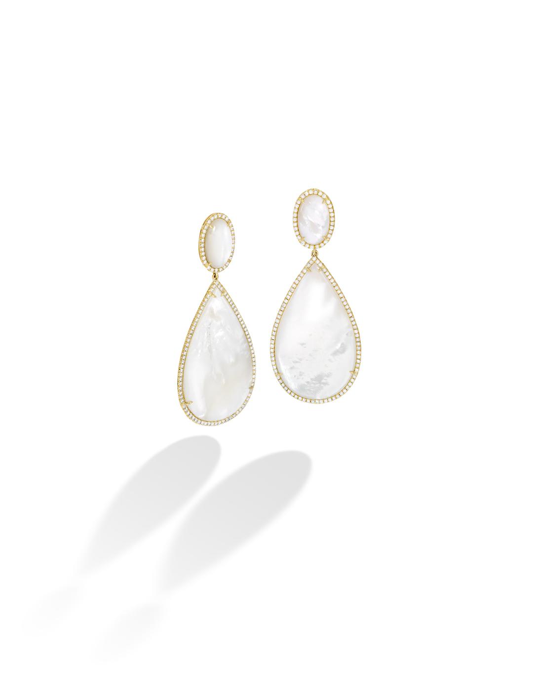 mish_products_earrings_Racine-MOP-YG-ER-1
