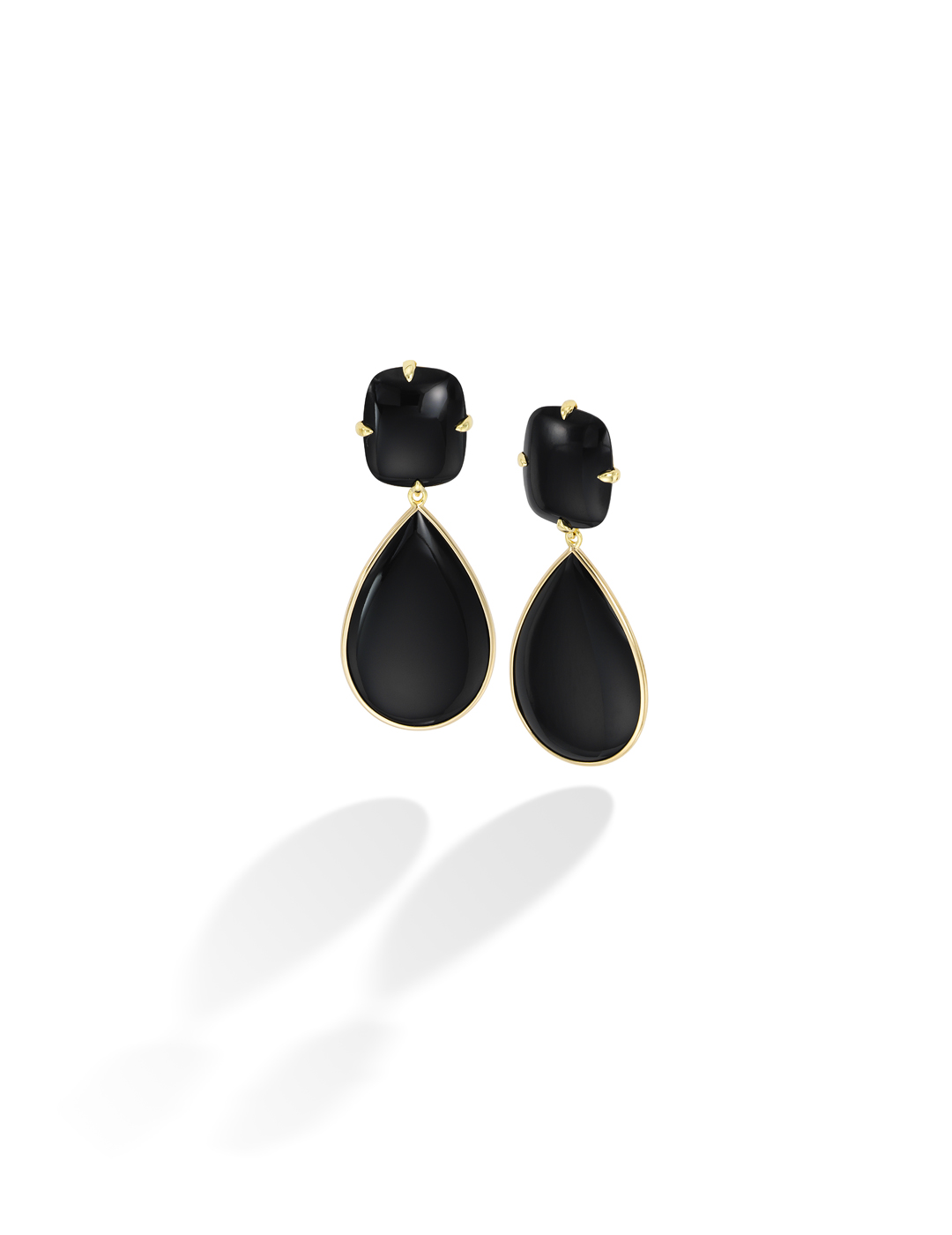 mish_products_earrings_Roadster-BlkOnyx-ER-1