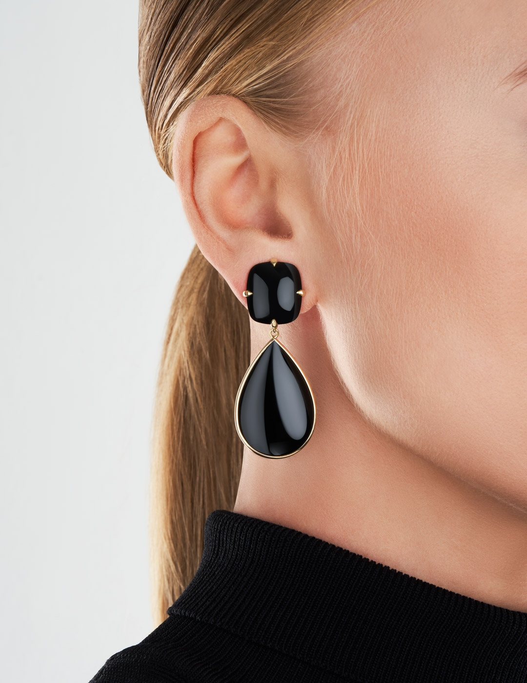 mish_products_earrings_Roadster-BlkOnyx-ER-2