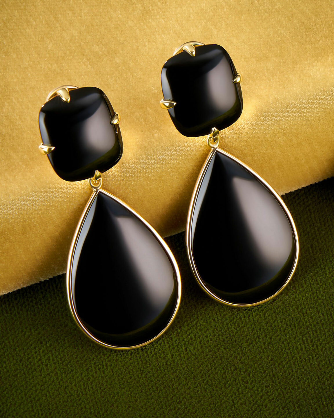mish_products_earrings_Roadster-BlkOnyx-ER-4
