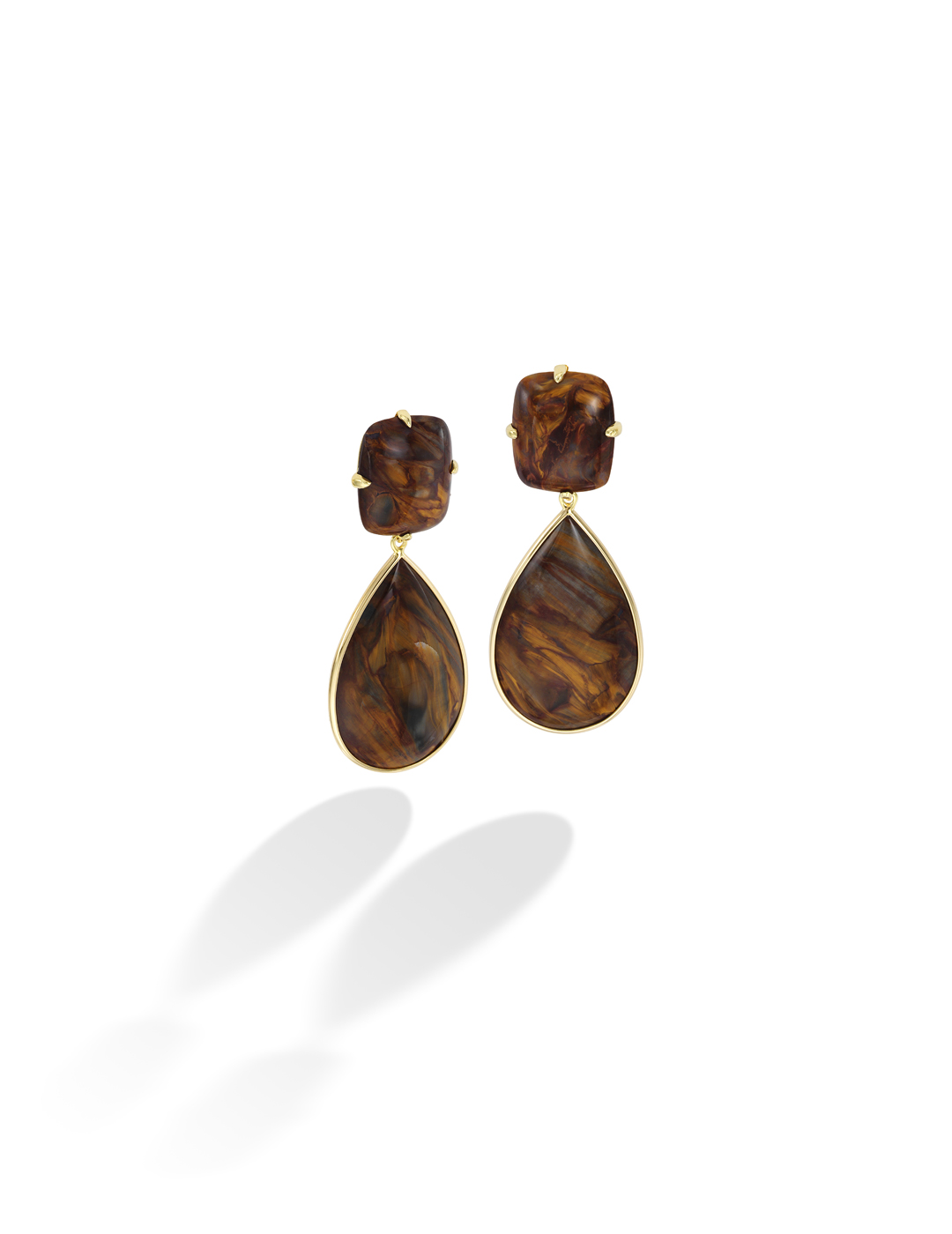 mish_products_earrings_Roadster-BrwnPieter-ER-1