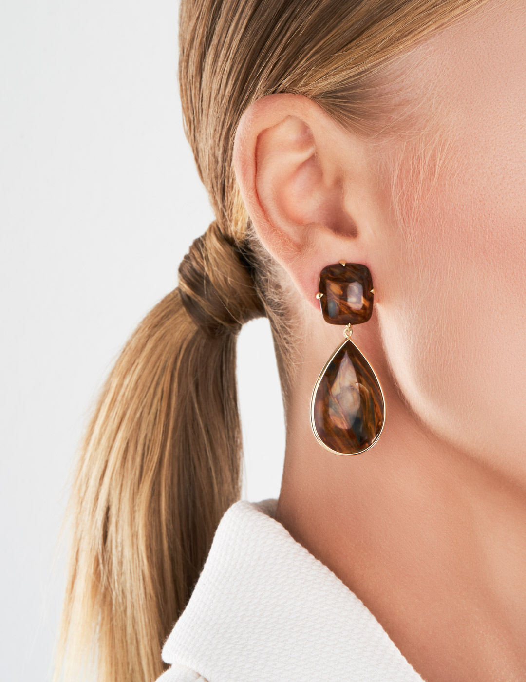 mish_products_earrings_Roadster-BrwnPieter-ER-2