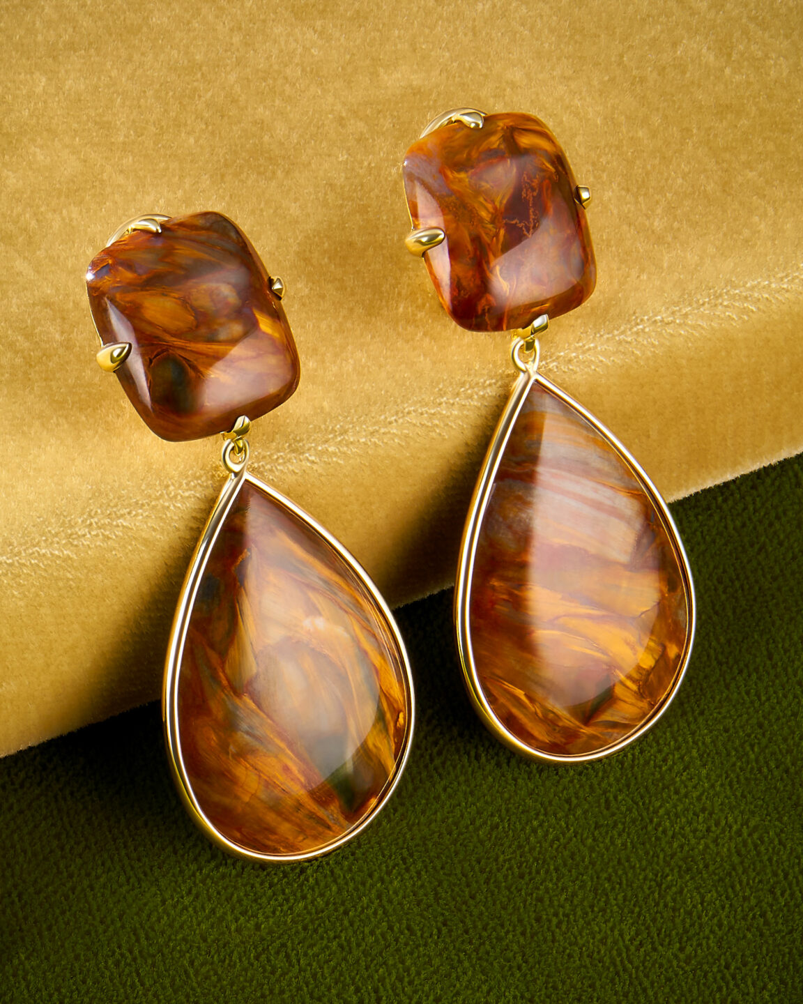 mish_products_earrings_Roadster-BrwnPieter-ER-4