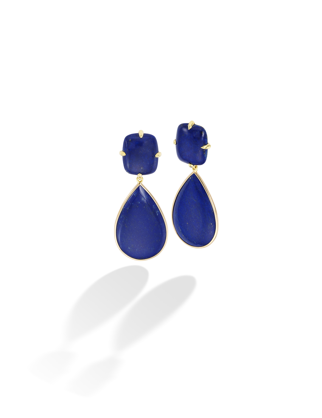 mish_products_earrings_Roadster-Lapis-ER-1