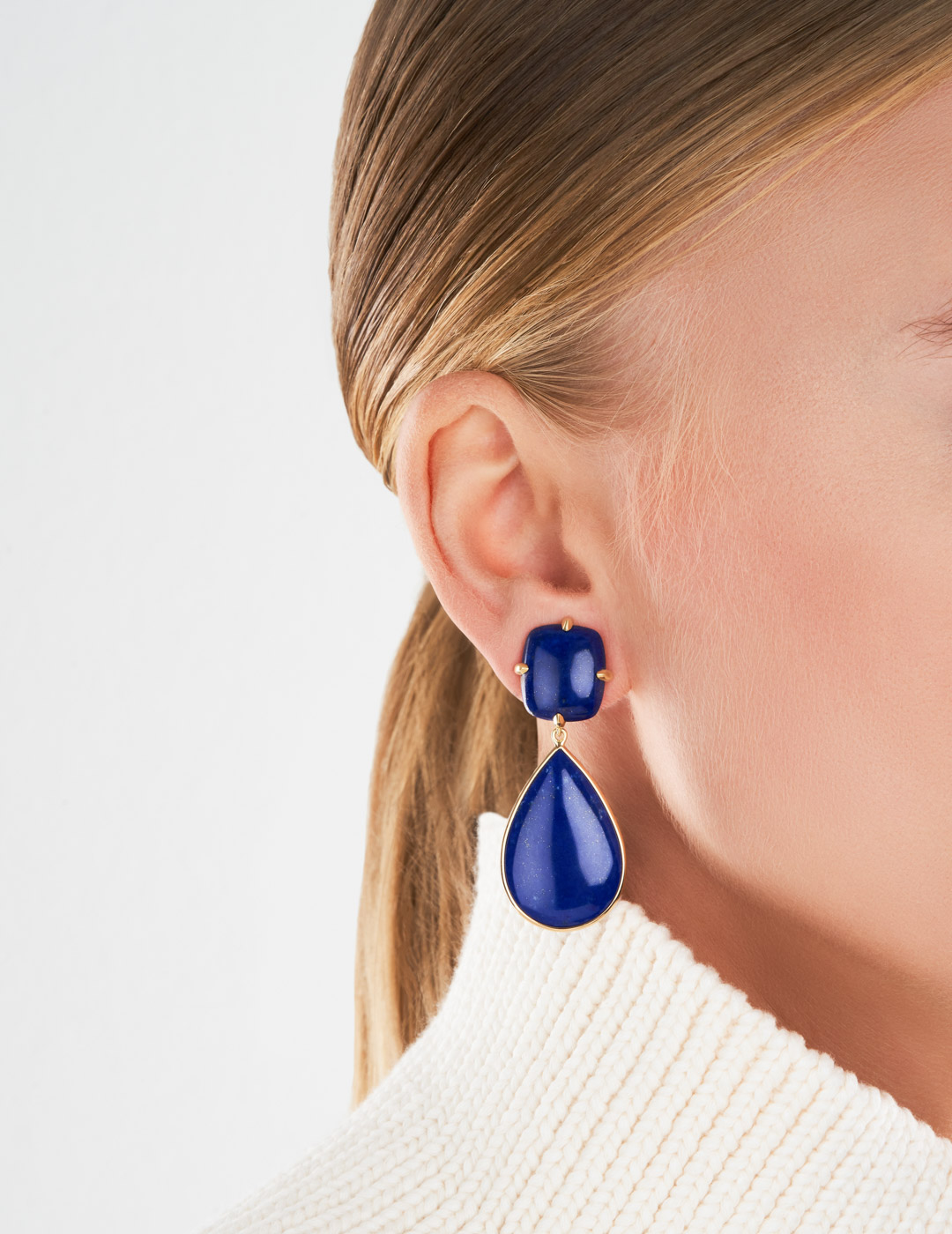 mish_products_earrings_Roadster-Lapis-ER-2