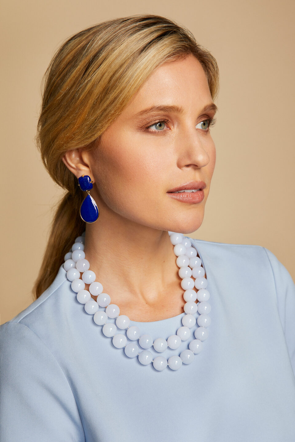 mish_products_earrings_Roadster-Lapis-ER-3