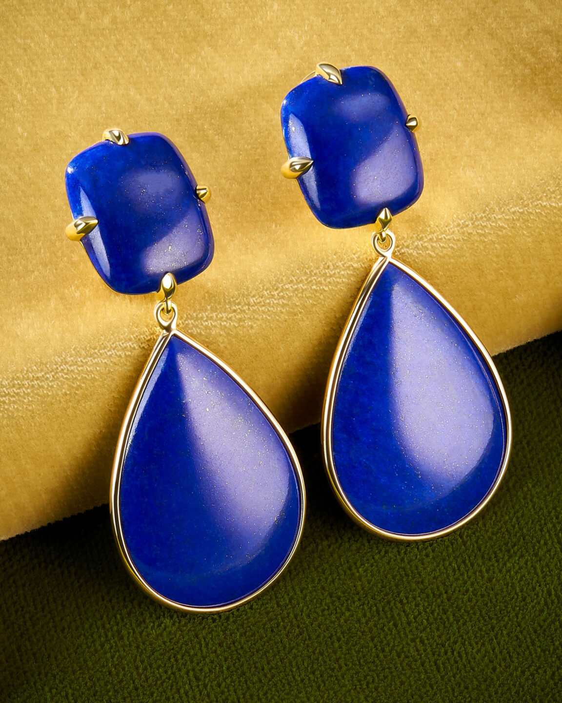 mish_products_earrings_Roadster-Lapis-ER-5