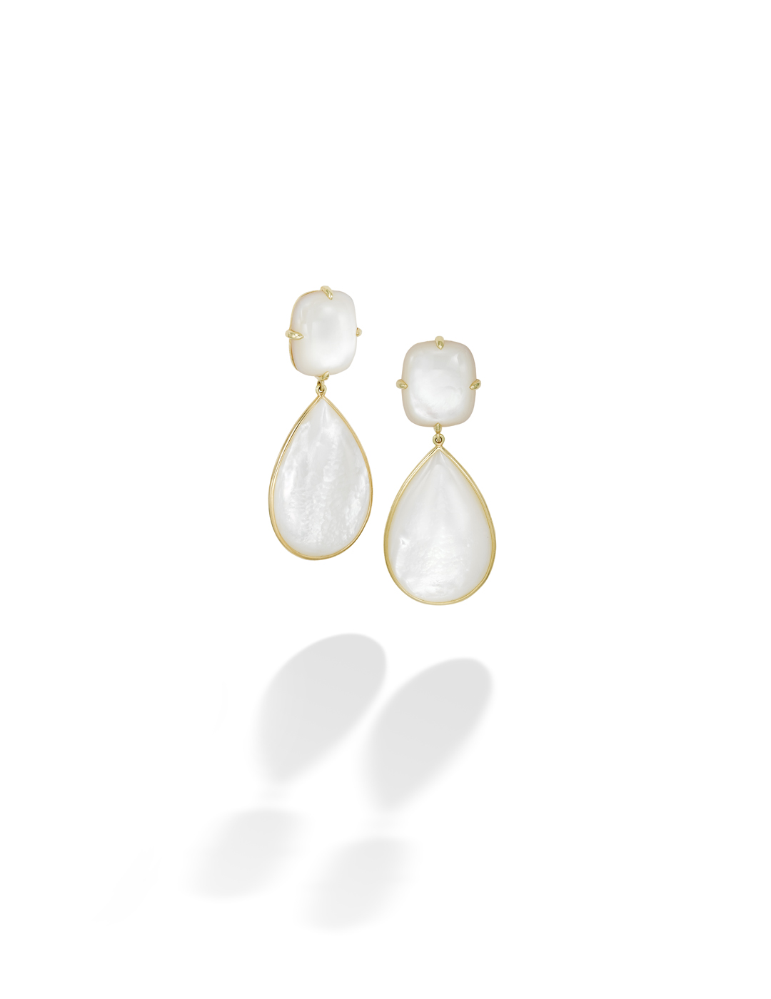 mish_products_earrings_Roadster-MOP-ER-1