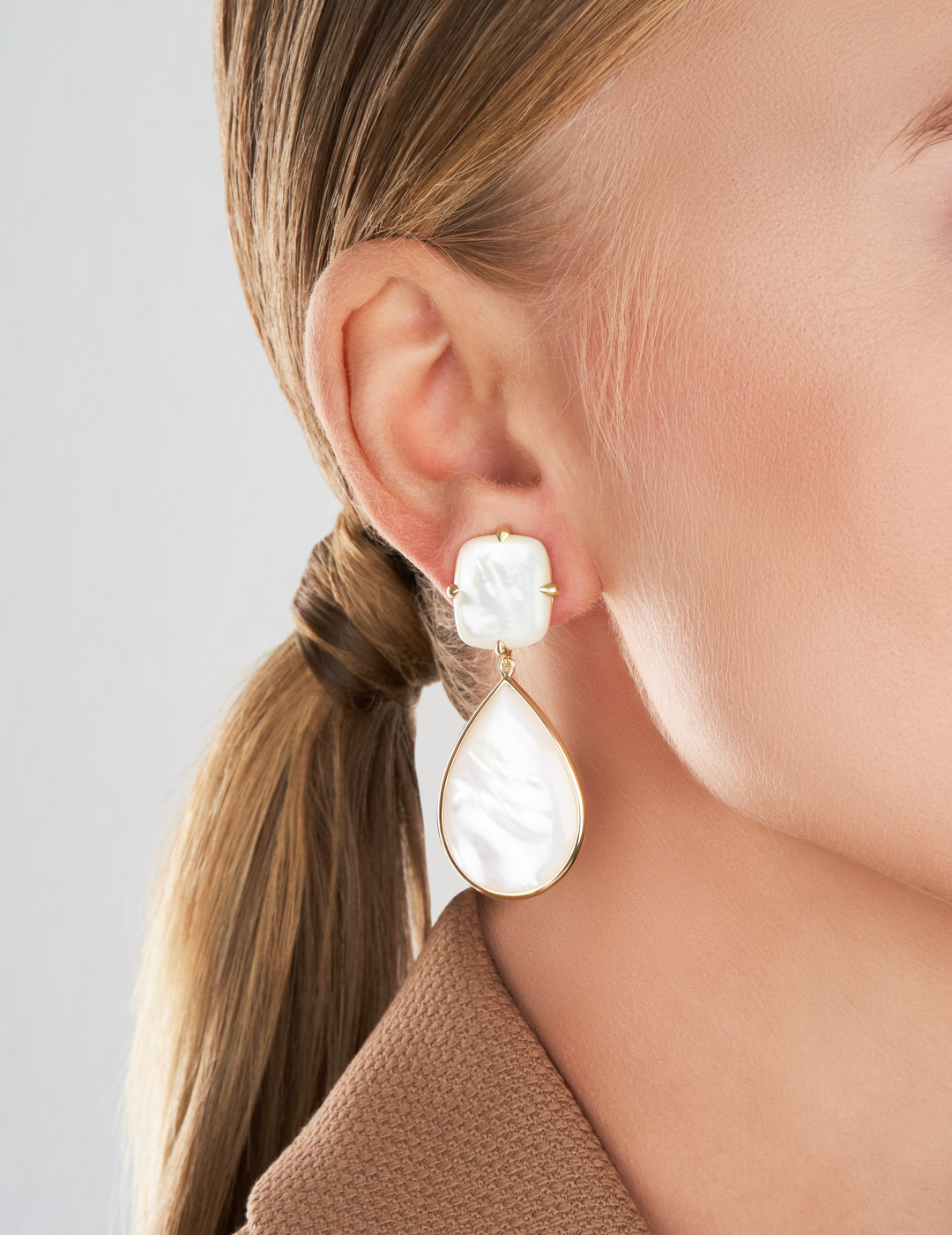 mish_products_earrings_Roadster-MOP-ER-2