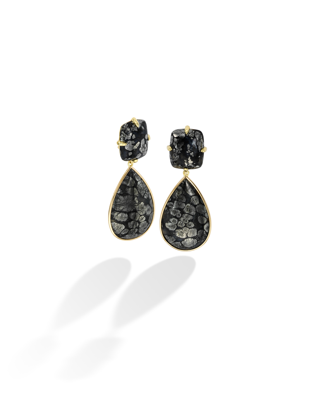 mish_products_earrings_Roadster-Marcasite-ER-1