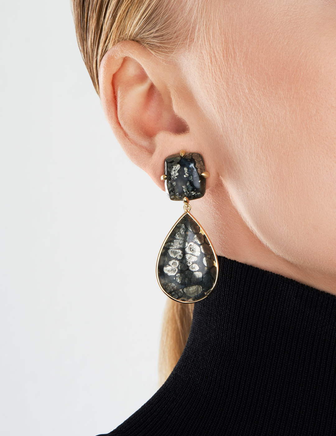 mish_products_earrings_Roadster-Marcasite-ER-2