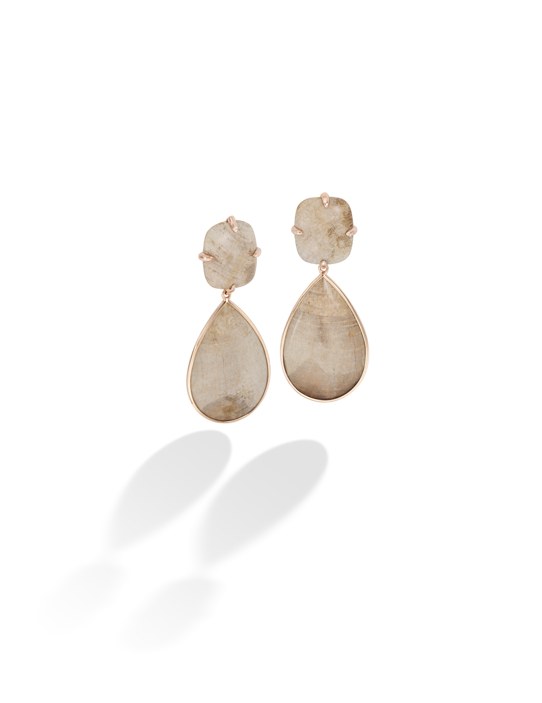 mish_products_earrings_Roadster-PetrifiedWood-ER-1