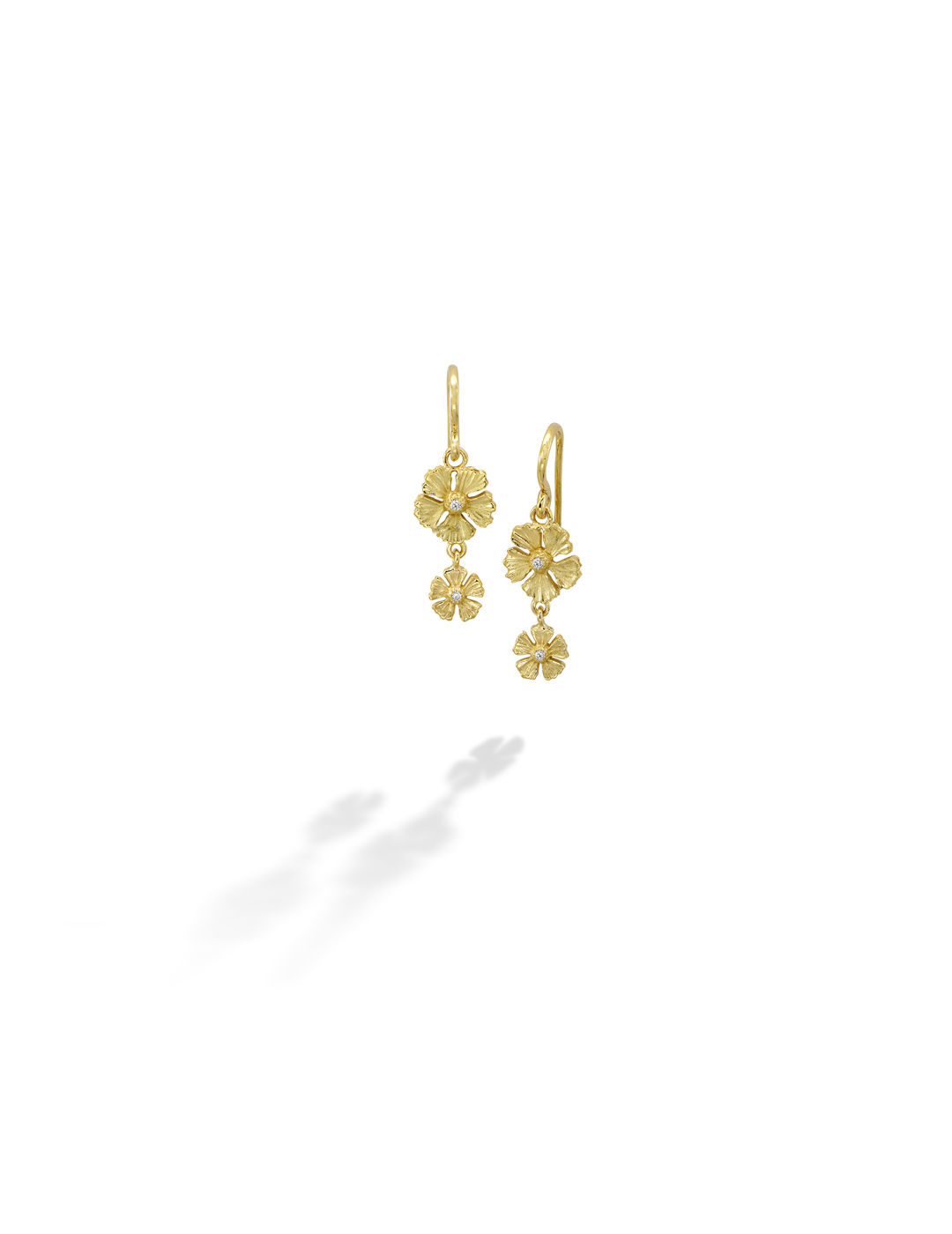 mish_products_earrings_SStrawFlwr-FrenchWire-Drop-ER-1