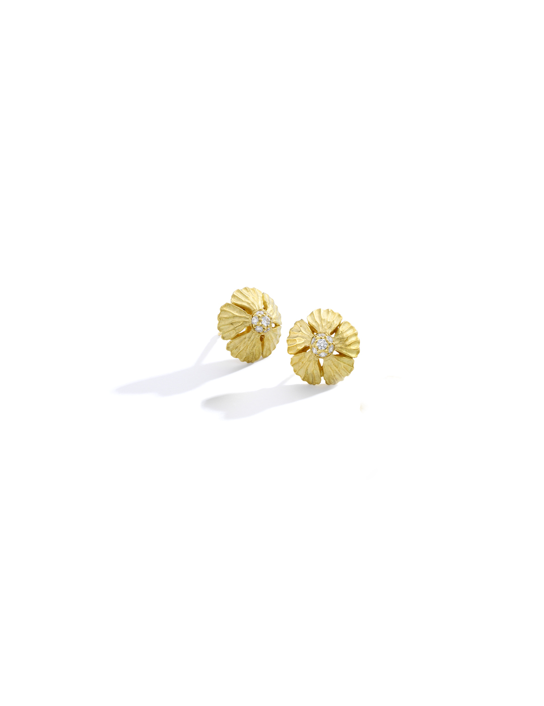 mish_products_earrings_StrawFlwr-Dome-Lg Stud-ER-1