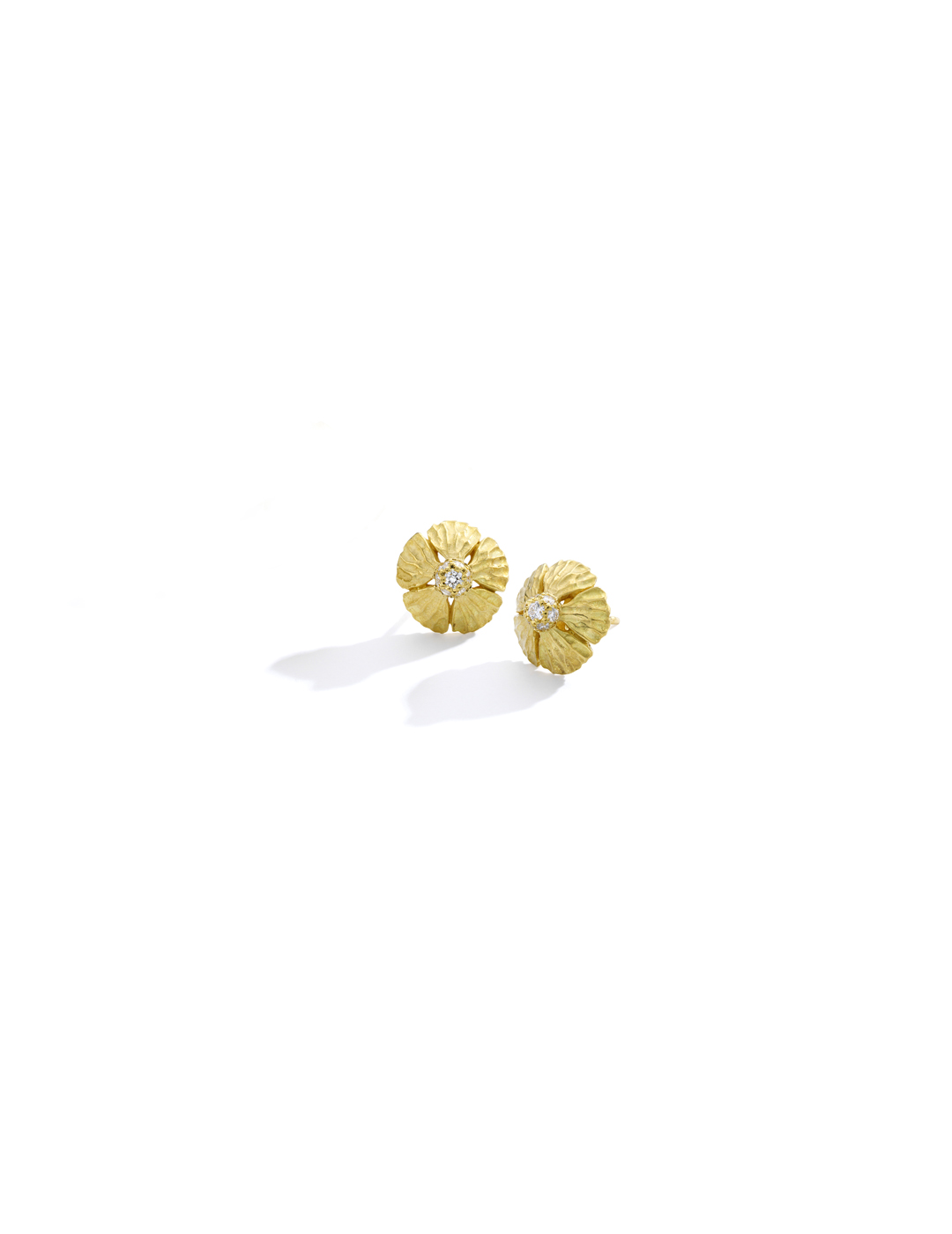 mish_products_earrings_StrawFlwr-Dome-Med Stud-ER-1