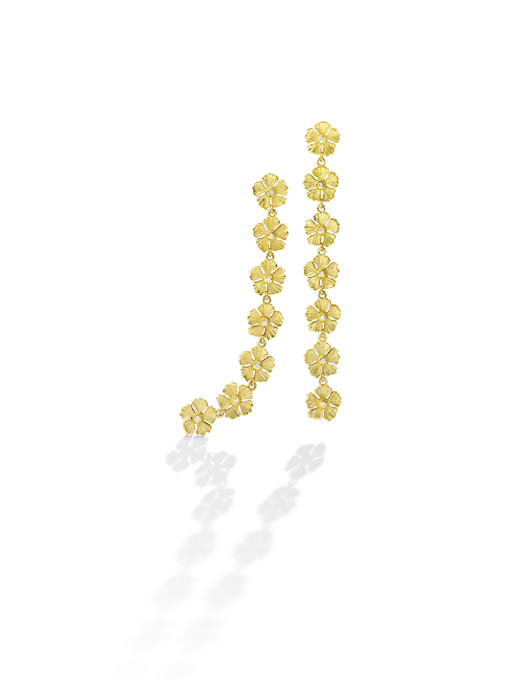 mish_products_earrings_StrawFlwr-Small-Lei-ER-1