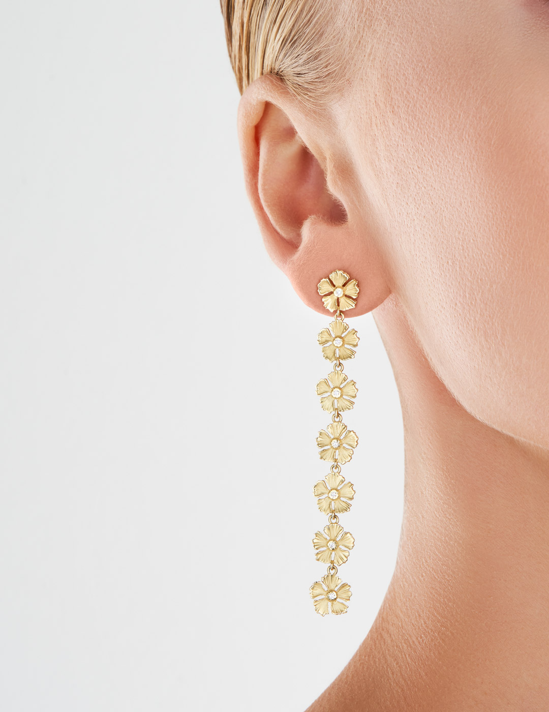 mish_products_earrings_StrawFlwr-Small-Lei-ER-2