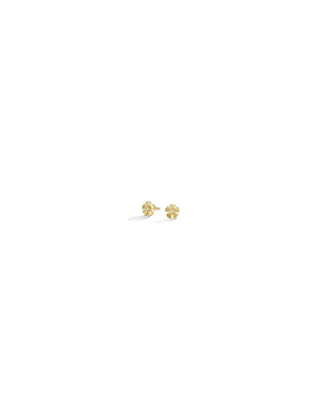 mish_products_earrings_StrawFlwr-Tiny Diam-Stud-ER-1