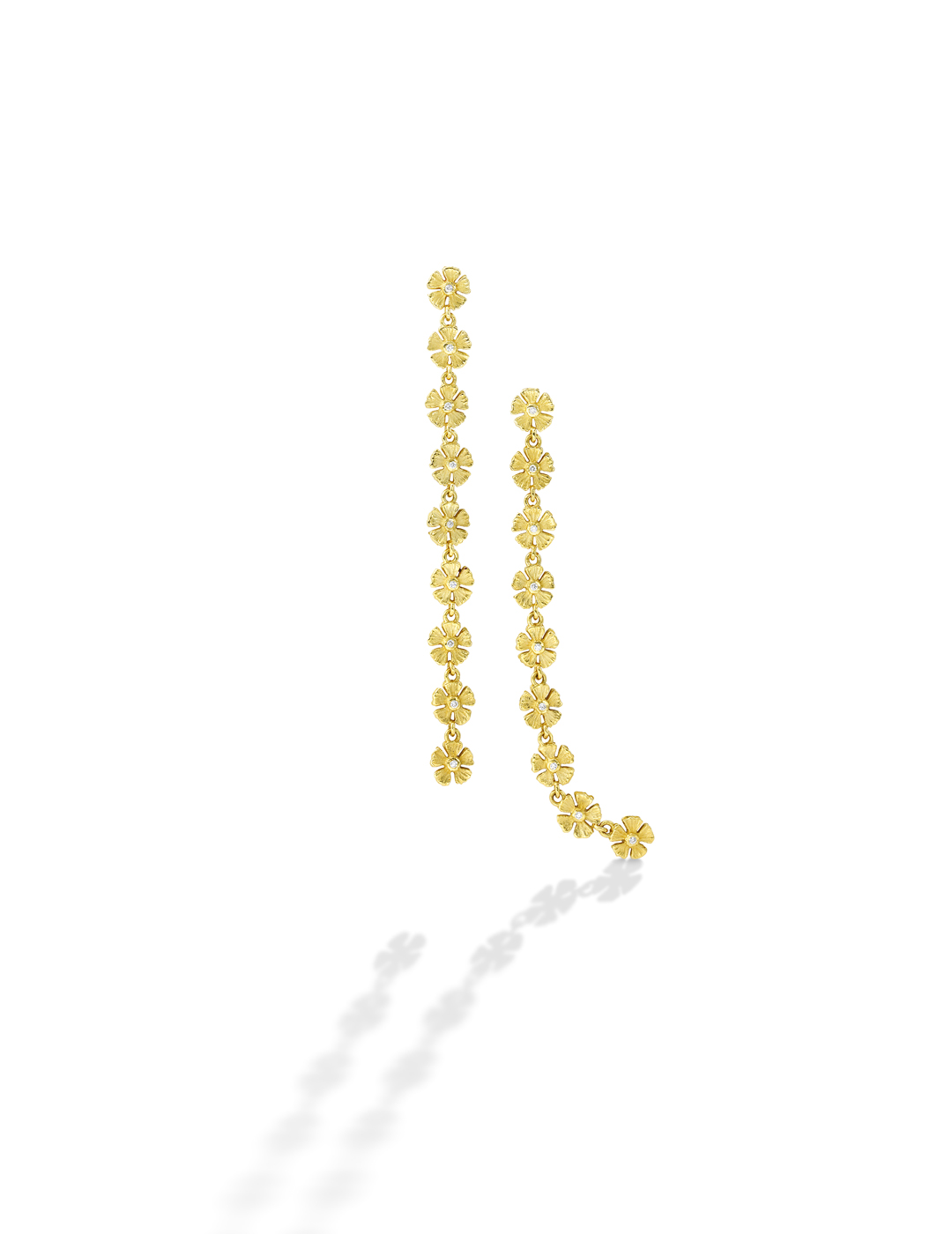 mish_products_earrings_StrawFlwr-Tiny-Lei-ER-1