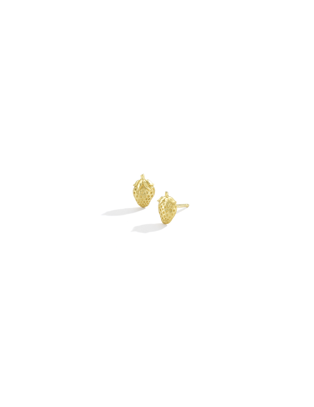 mish_products_earrings_StrawFruit-Tiny-ER-1