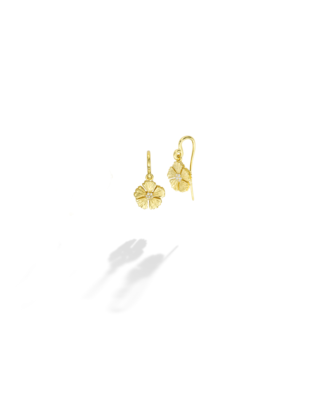 mish_products_earrings_Strawberry-FW MED Diam-ER-1