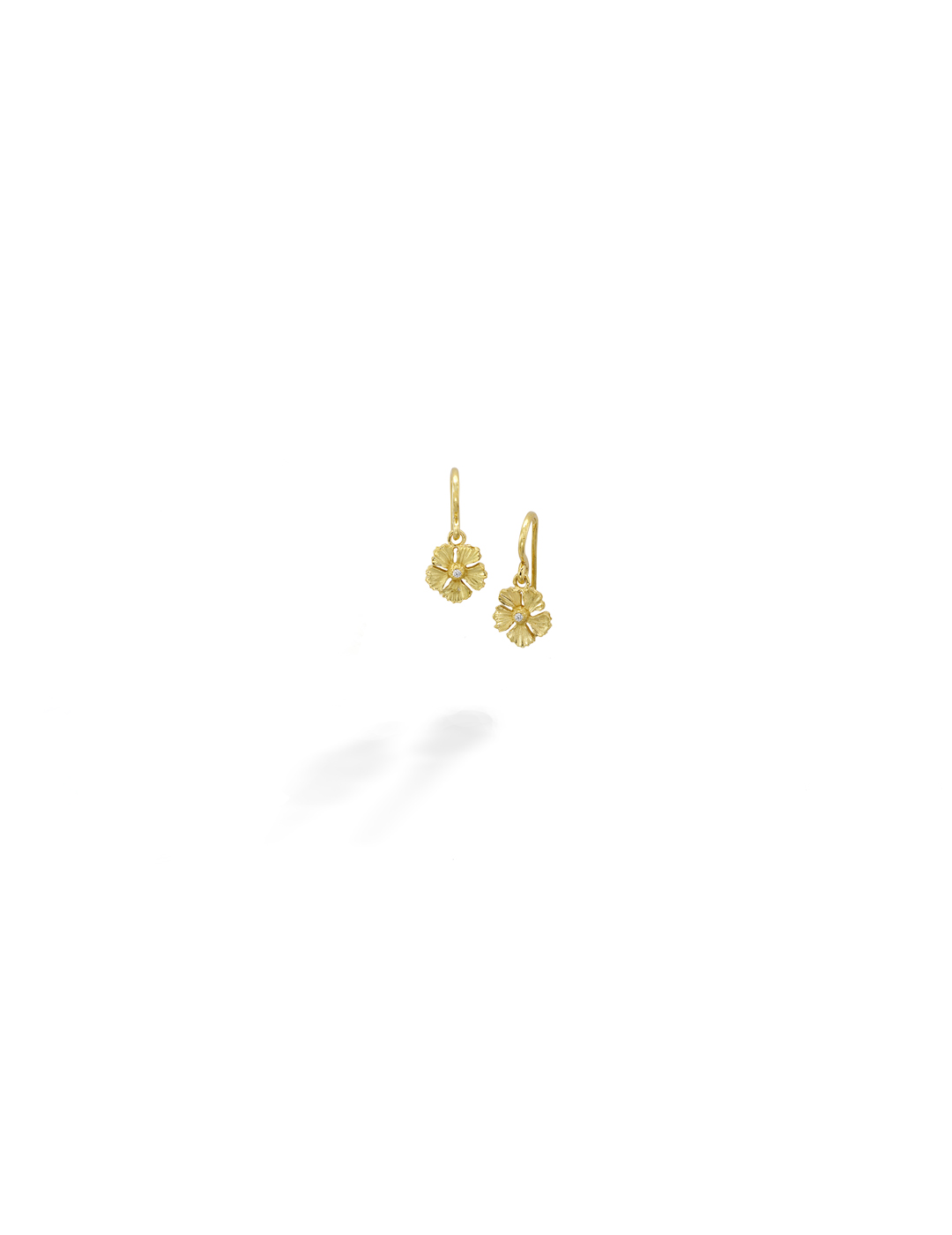 mish_products_earrings_Strawberry-FW SM Diam-ER-1