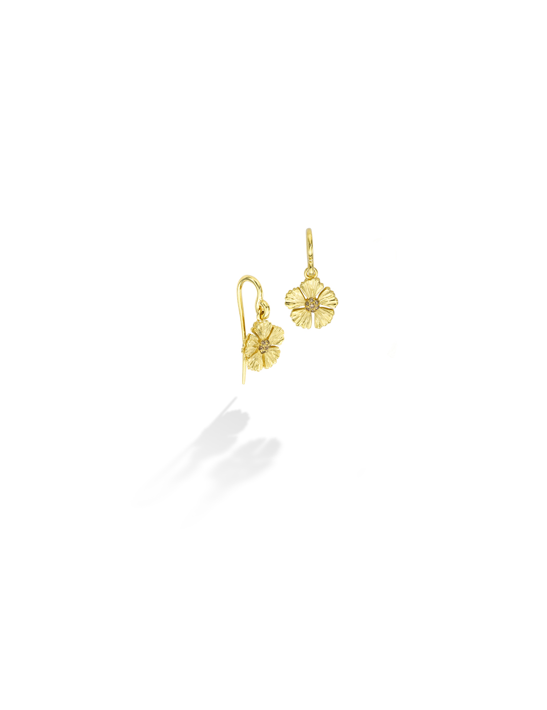 mish_products_earrings_Strawberry-MED FW-BrwnDiam-ER-1