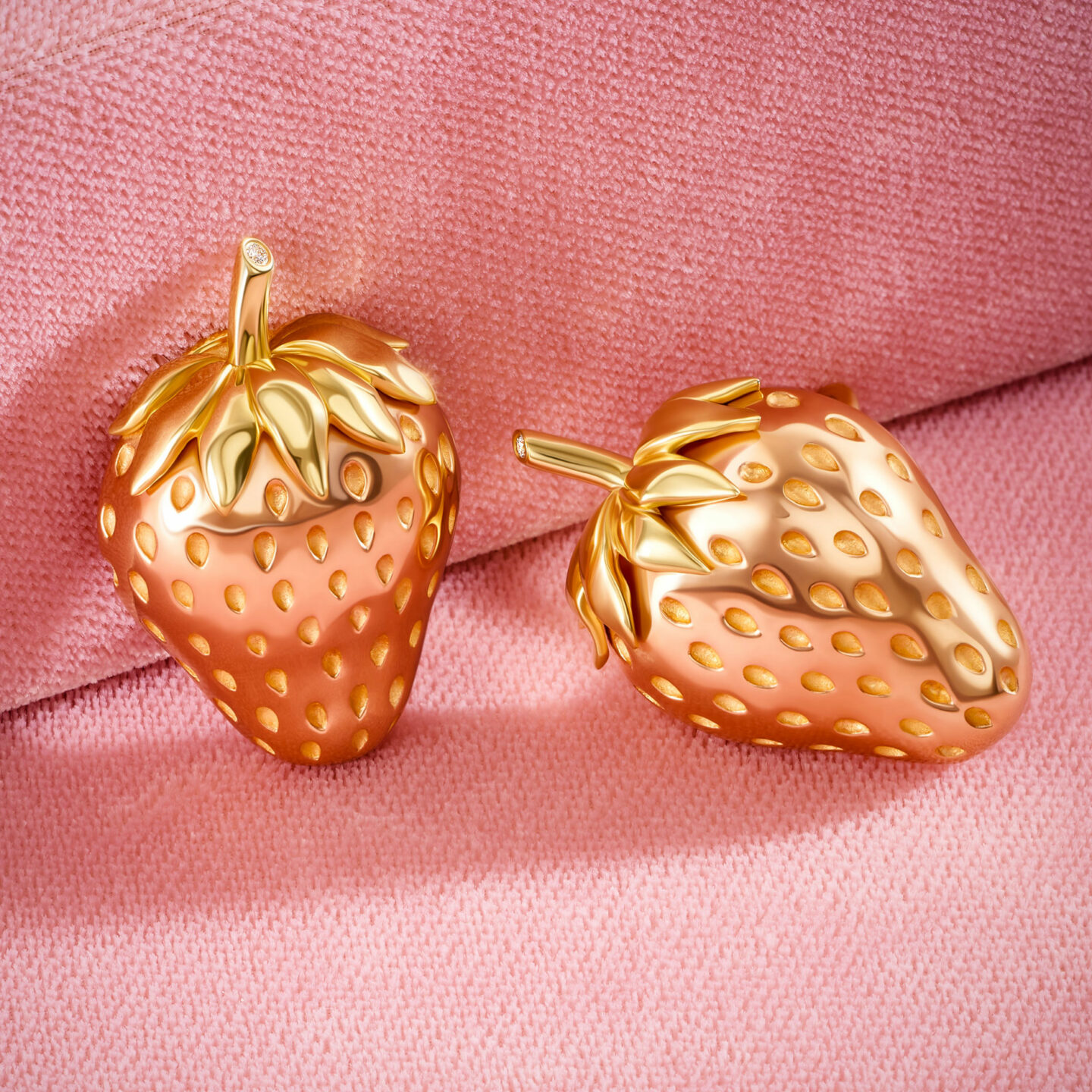 mish_products_earrings_StrawberryFruit-EC-Editorial-2