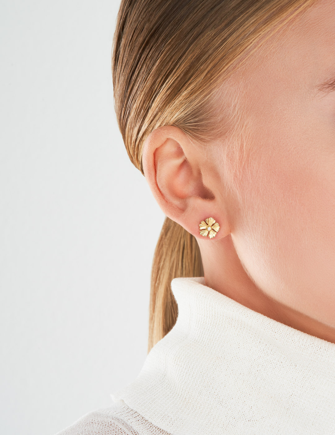 mish_products_earrings_StrwFlr-Sm-Stud-ER-2