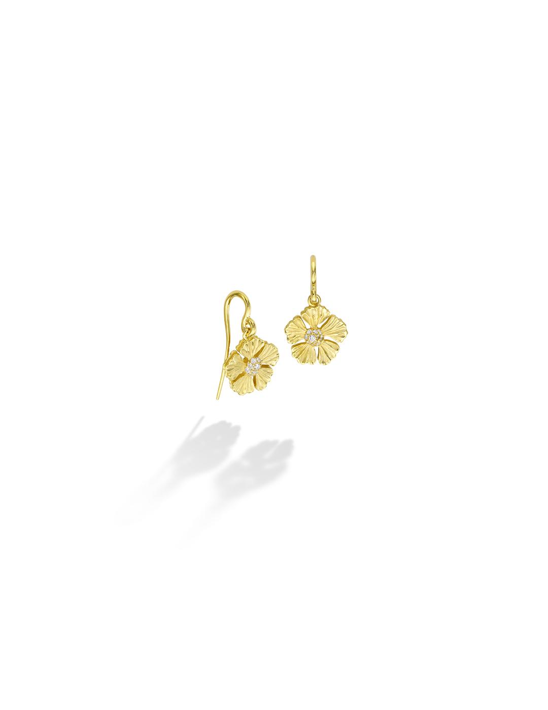 mish_products_earrings_StrwFlwer-XL-FW-1
