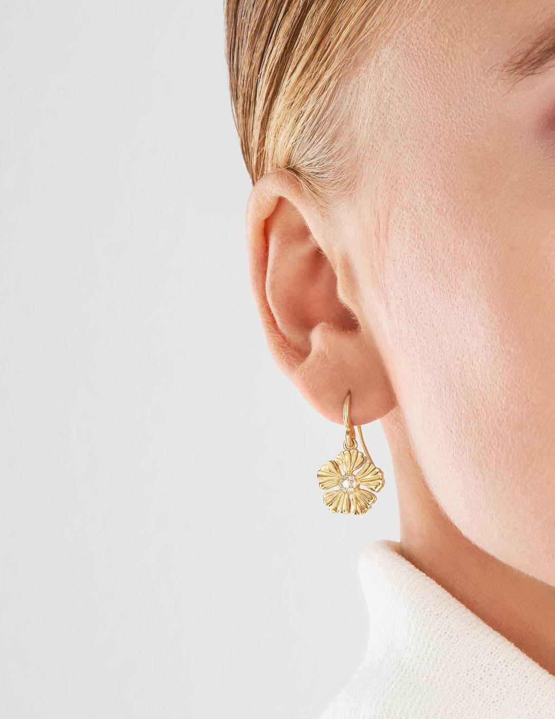 mish_products_earrings_StrwFlwer-XL-FW-2