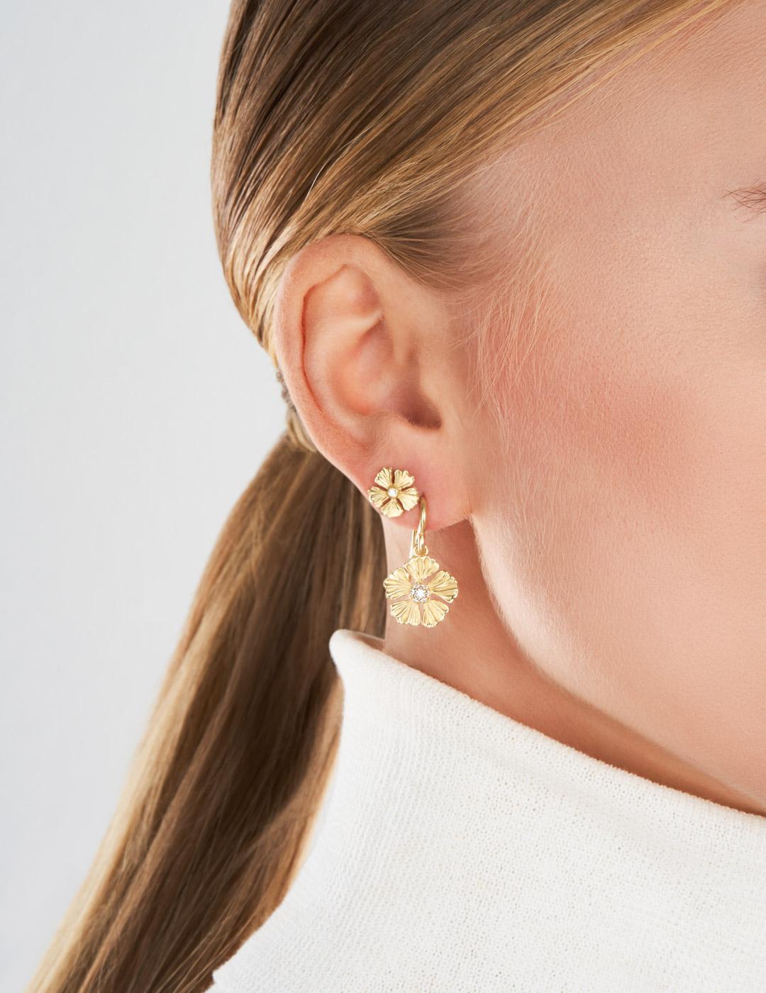 mish_products_earrings_StrwFlwer-XL-FW-3