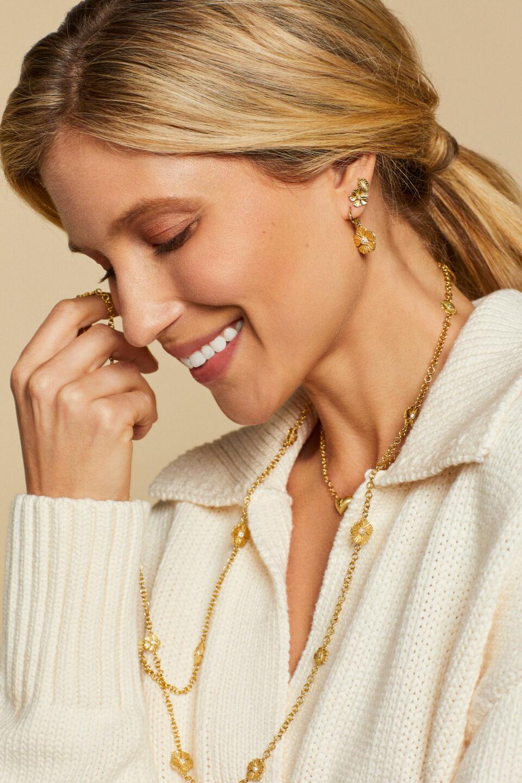 mish_products_earrings_StrwFlwer-XL-FW-4