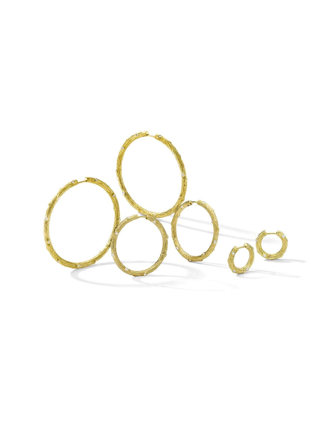 mish_products_earrings_Twig-Med Hoop YG-ER-Editorial-1